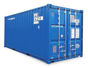 info_sea_Container01