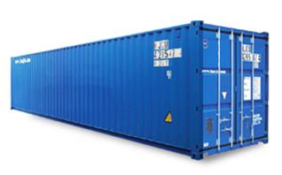 info_sea_Container02