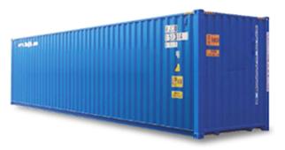 info_sea_Container032