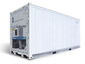 info_sea_Container05