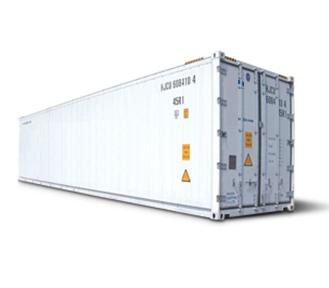 info_sea_Container06_1