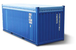 info_sea_Container08