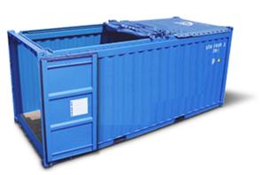 info_sea_Container10